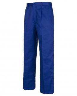 Pantalone con elastico in vita industrial