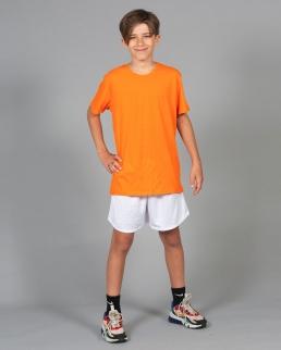 Pantaloncini Lima Boy