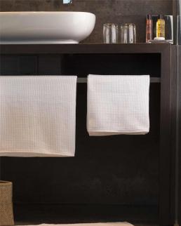 Asciugamano Constance 70x140