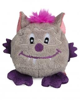 Peluche - Monster