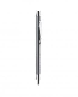 Penna in alluminio Direct