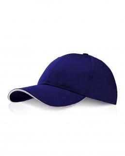 Cappellino Tyler