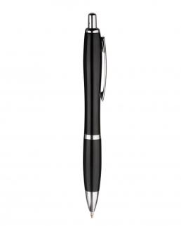 Penna Sfera Mila