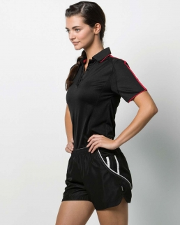 Gamegear® Cooltex® active short da donna