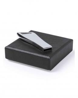 Chiavetta USB Blidek 8 Gb