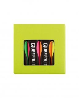 Stabilo Green Boss astuccio con 4 colori