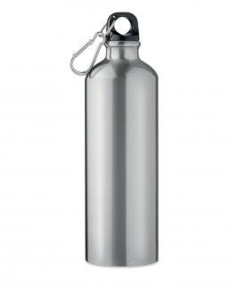 Borraccia Oslo 750 ml