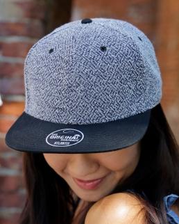 Cappello Kik