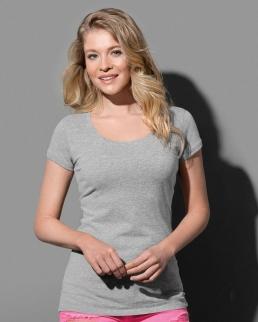 T-shirt Megan
