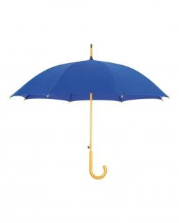 """Ombrello automatico 23"""" in RPET"""