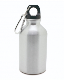 Borraccia in alluminio 300 ml