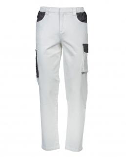 Pantalone multitasche Caravaggio