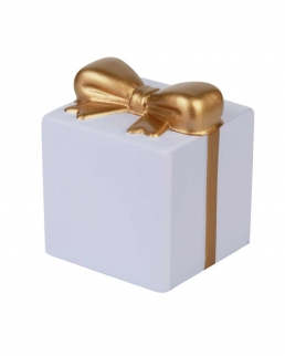 Gift Box Antistress