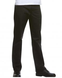 Pantaloni uomo Manolo