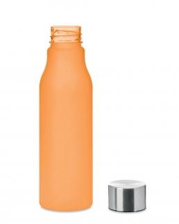 Bottiglia in RPET Glacier