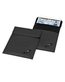 Custodia per tablet mini Odyssey