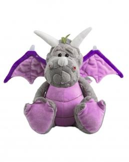 Peluche - Dragon Smilla