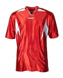 T-shirt basket La Valletta
