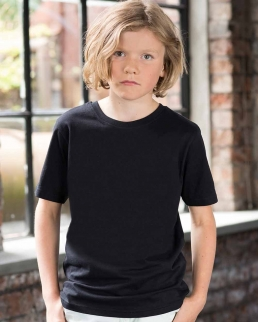 T-shirt bambino Super Soft