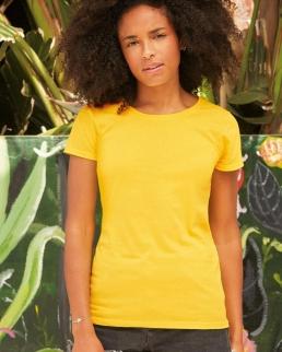 T-shirt donna Original