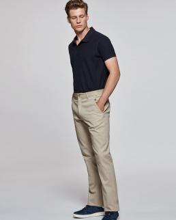 Pantalone Ritz