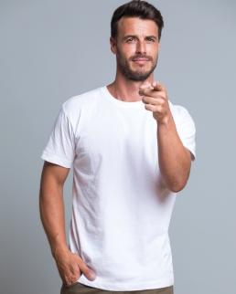 T-Shirt - Urban
