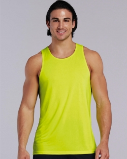 Canotta Performance® Adult