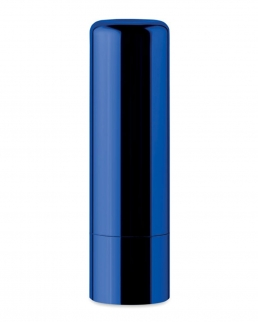 Burrocacao UV Gloss