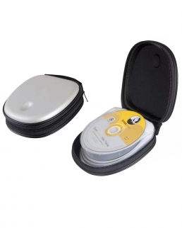 CUSTODIA CD LOADER
