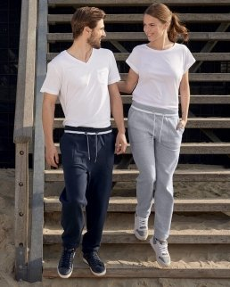 Pantaloni da jogging Uomo