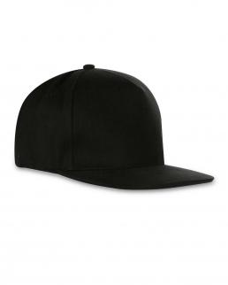 Cappello Rapper 5 pannelli