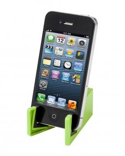 Porta dispositivo multimediale Slim
