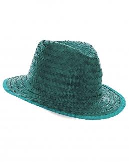 Cappello di paglia Capo