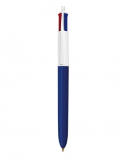 Penna a sfera 4 Colours