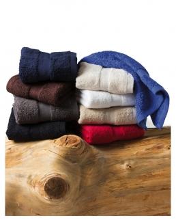 Asciugamano pesante 70x140