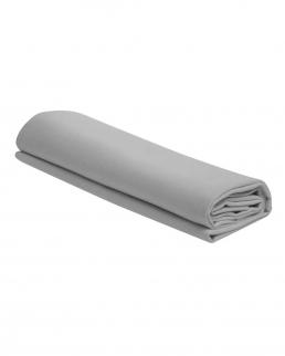 Asciugamano in Microfibra 50 x 100