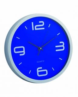 Orologio Cronos