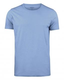 T-shirt Twoville