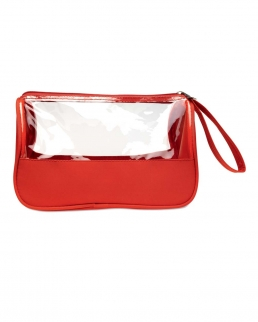 Porta cosmetici Plas