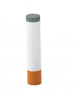 Antistress Sigaretta