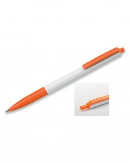 Penna a sfera Simply