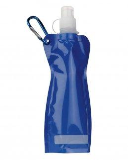 Borraccia 480 ml