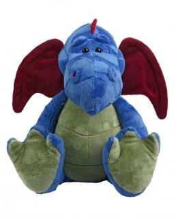 Peluche - Dragon Magnus