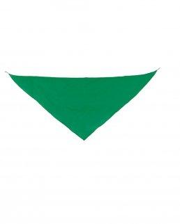 Fazzoletto da collo triangolare
