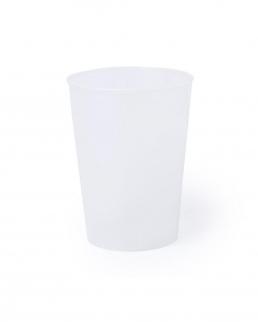 Bicchiere Cheis 520 ml