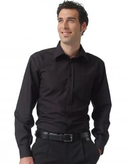 Camicia da uomo Massimo