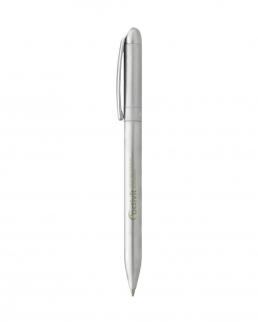 Penna a sfera Pivo Metal