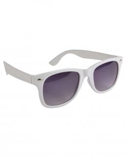 Occhiali da sole con filtro solare UV400