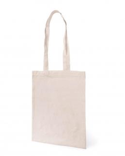 Borsa shopper con manici 75 cm