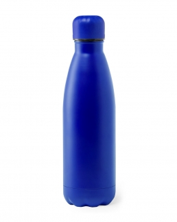 Thermos Morgan 500 ml